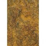 #abstract #painting #narine #isajanyan