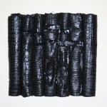#abstract #art #sev #black