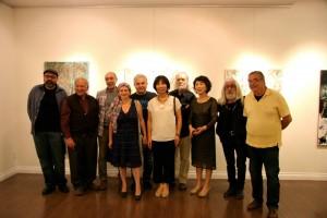 Arts-Treasures-Group-Show_Gallery_Western_1