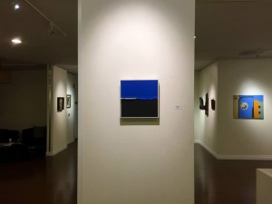 Arts-Treasures-Group-Show_Gallery_Western_2