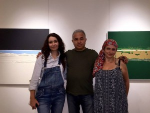 Arts-Treasures-Group-Show_Gallery_Western_3