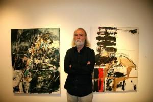Arts-Treasures-Group-Show_Gallery_Western_Kiki