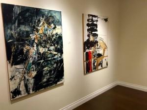 Arts-Treasures-Group-Show_Gallery_Western_Kiki_2